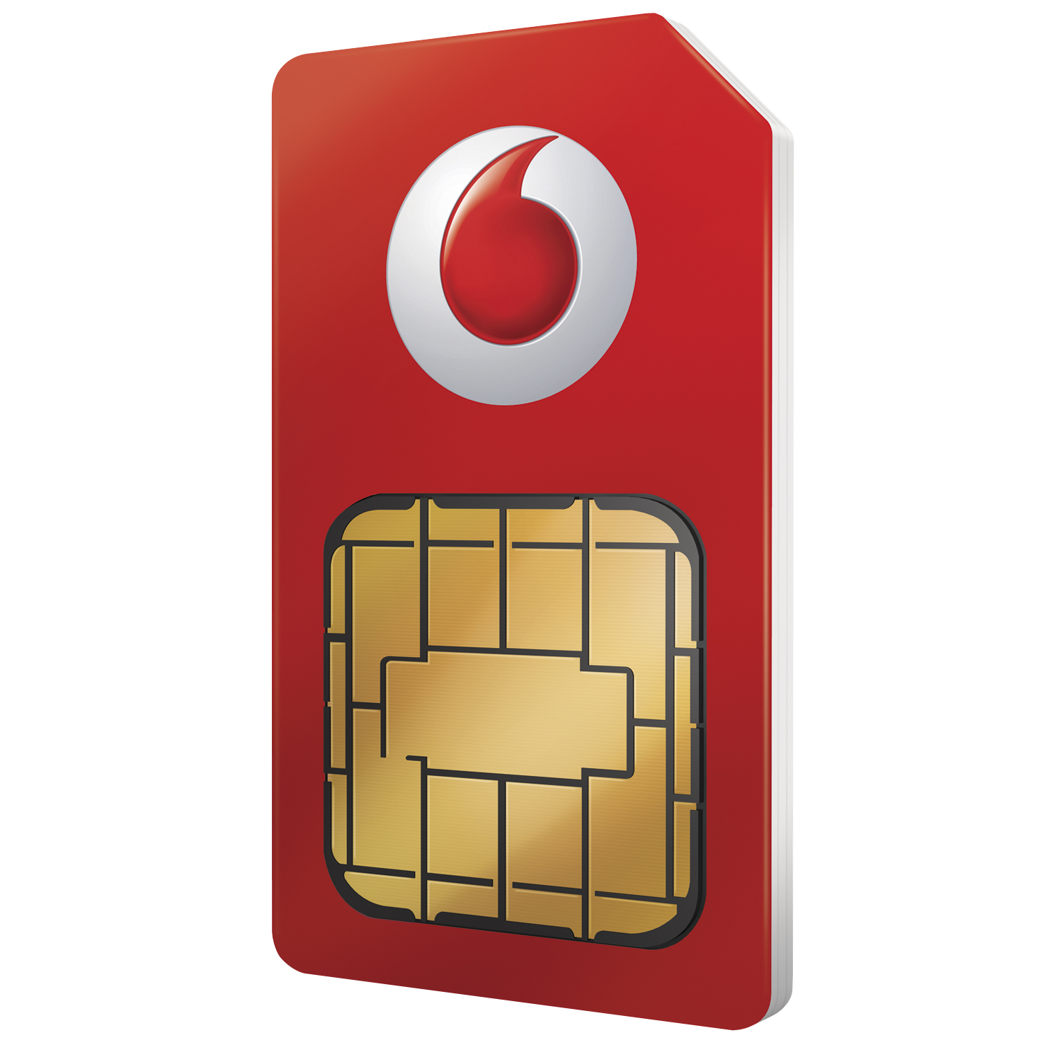 sim card smanos x300 coda home technology specialists stereological pipette stereologic ltd